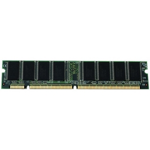 Kingston 512MB Module for IBM
